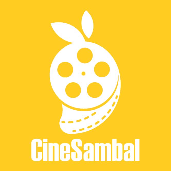 CineSambal