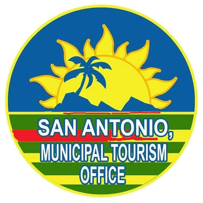 San Antonio Municipal Tourism
