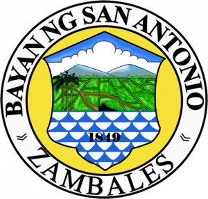 Office of the San Antonio Mayor