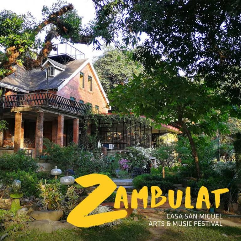 5 Ways to have Fun in Zambales
