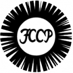 Friends for Cultural Concerns of the Philippines FCCP
